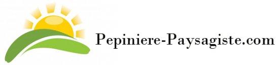 logo-pepiniere-paysagiste-fleuriste_2.jpg